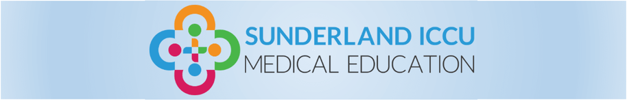 Sunderland ICCU Medical Education